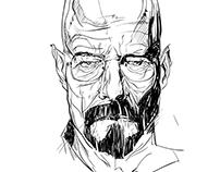 Illustration   Heisenberg