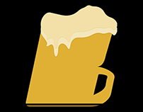 App icon - Brewery