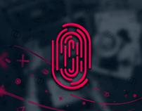 Unite Design - Personal Branding