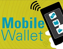 Everything You Need to Know about Mobile Wallets