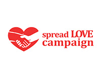 Spread Love Campaign