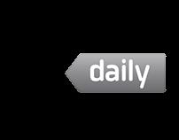 Infoboxx Daily