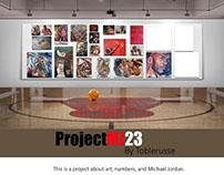 ProjectMJ23
