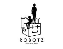 StreetArt / Robotz