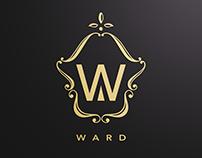 Ward company