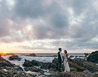 Matrimonio Daniel & Juliana
