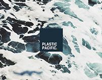 Plastic Pacific.
