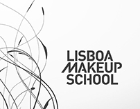 LISBOA MAKEUP SCHOOL