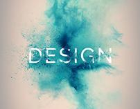 Personal Design.