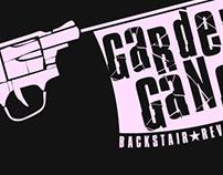 Garden Gang Shirt
