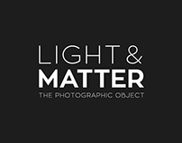 Light & Matter