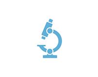 Laboratorio de Análisis Clínicos Cruz del Eje