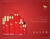 Limp Cosmetics