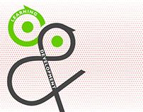 TELUS Logofolio