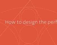 How to design the perfect middle finger