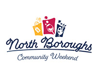 North Boroughs Community Weekend
