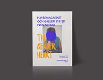 The Gender Heart