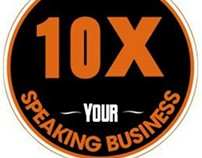 Doug Vermeeren | 10X Your Speaking Business Episode 1