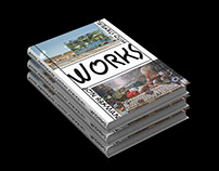 JON RAFMAN – HITO STEYERL WORKS BOOK 🍃👀💞