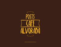 Café Alvorada