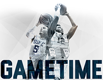 Duke Social Media Graphics