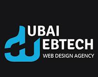 Dubai Web Tech