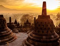 A Bali Village - Cinematic Documentary