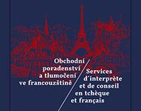 Obchod s Francií