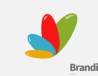 Branding IndiaGlitz