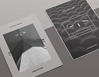 GTS Arquitectura