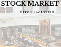 Common Stock Market Questions by Mitch Eaglstein