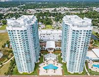 Holly Hill, FL (3 beds 3 baths 2,079 sqft)