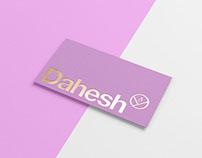 Dahesh