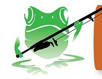 Rod Frog Brand Final