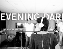 """LIVE IN STUDIO 