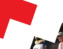 Red Cross - Annual Report