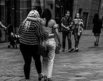 London's Streets City Life
