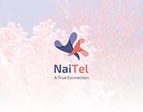 Nai | Branding