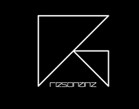 Resonanz events