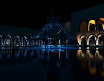 Event in Qatar