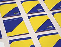 Catálogo Técnico (Technical catalogue )