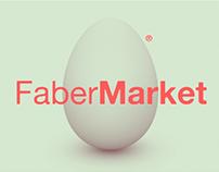 FaberMarket