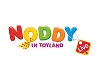 Noddy Kid Show