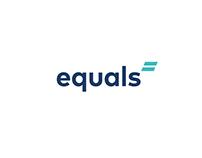 Equals brand
