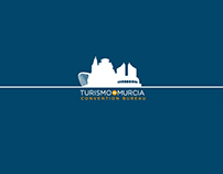 Murcia Convention Bureau