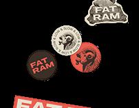 Fat Ram BBQ