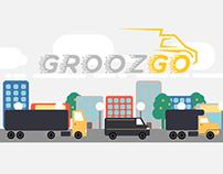 GroozGo