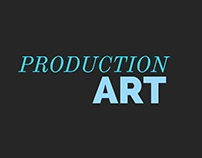 Production Art