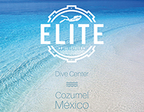 Elite / Dive Center