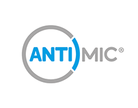 Antimic